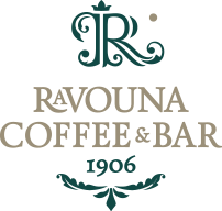 Ravouna 1906 Coffee & Bar
