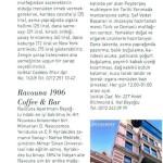ISTANBUL_LIFE_EK_20151001_62
