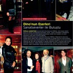 VIP_TURKIYE_20151201_202
